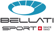 Bellatisport bike shop