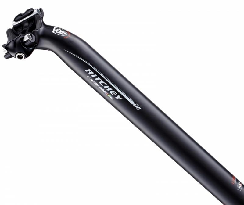 Ritchey WCS Carbon Seatpost