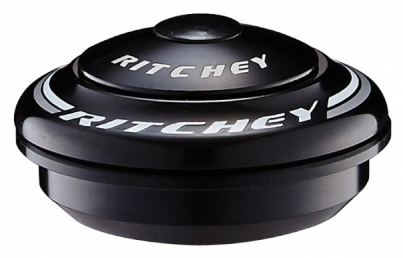 Ritchey Pro Press Fit Headset