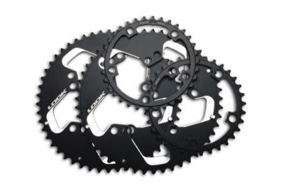 Look Chainrings ZED 2