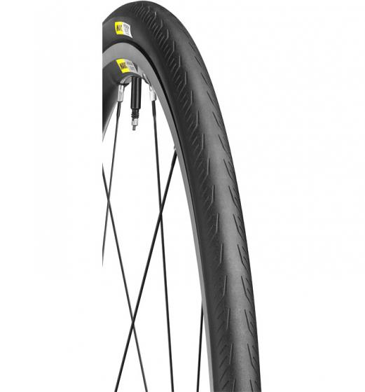 Mavic Yksion Elite Guard