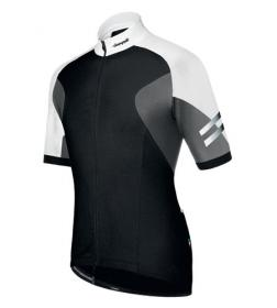 Campagnolo CSW Swift Full Zip Jersey S/S