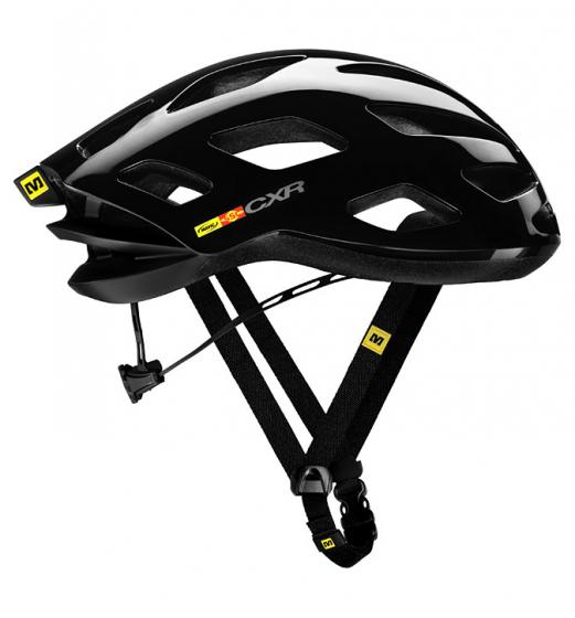 Mavic CXR Ultimate Helmet