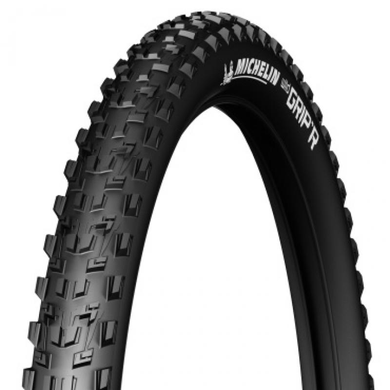 Michelin Wild Grip R 29