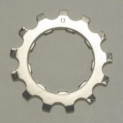 Marchisio Sprockets 2° position Shimano 10s.