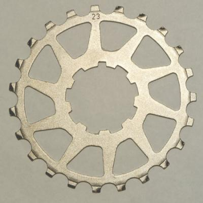 Marchisio Sprockets Aviotek from 13 to 30