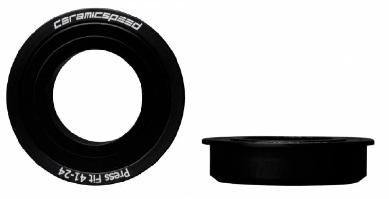 CeramicSpeed Bottom Bracket BB86