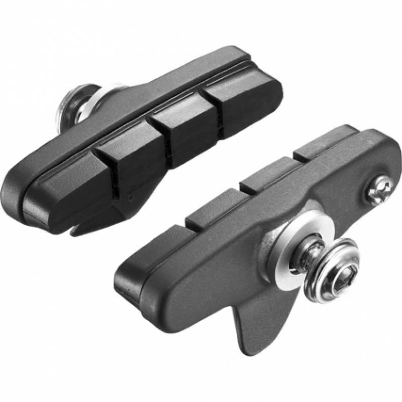 Shimano Ultegra R55C4 Cartridge Caliper Brake Shoes