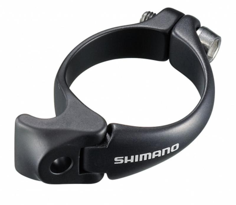 Shimano Dura-Ace SM-AD90 Di2 Clamp Band