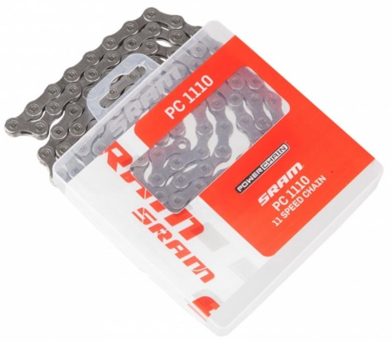 SRAM chains 11 speed