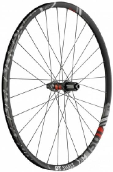 DT Swiss XM 1501 Spline One 29'' Rear Wheel