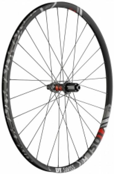 DT Swiss XM 1501 Spline One 29'' Boost Wheelset