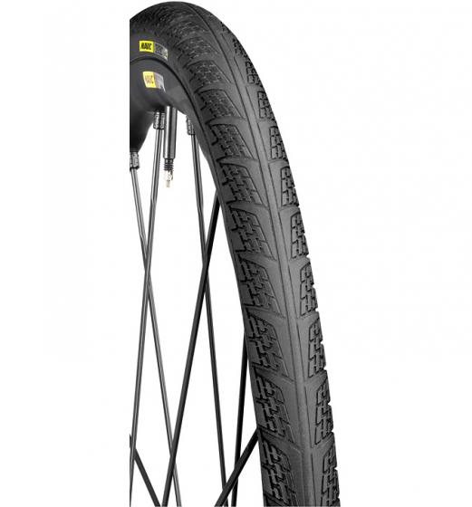 Mavic Yksion Elite Allroad