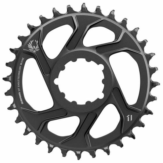 SRAM EAGLE X-SYNC 2 Direct Mount Chainring