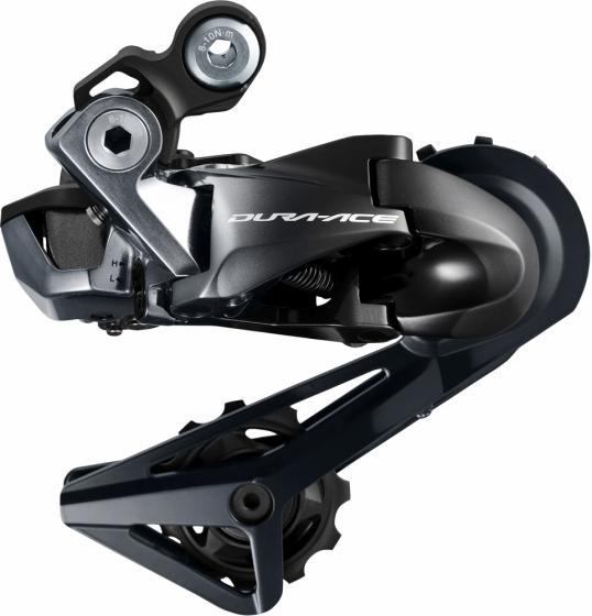Shimano Dura Ace Di2 RD-R9150 Rear Derailleur 2x11-speed