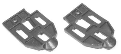 Keywin Pedals Spares