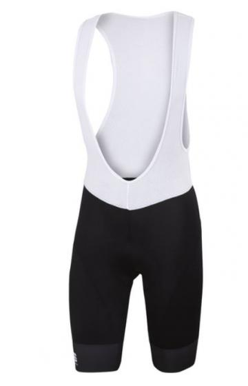 Sportful Fiandre Light NoRain BibShort