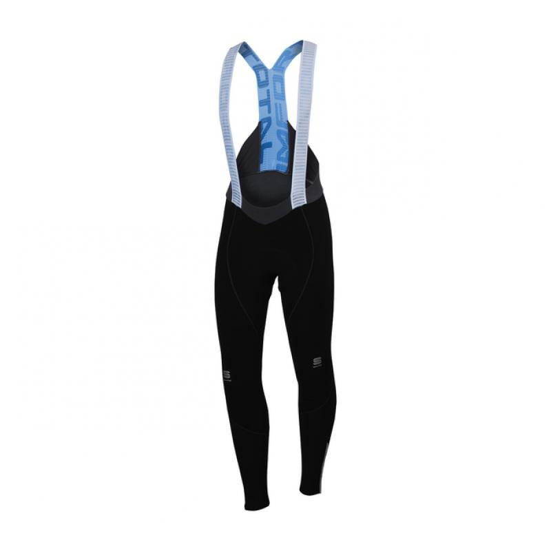 Sportful Super Total Comfort BibTight