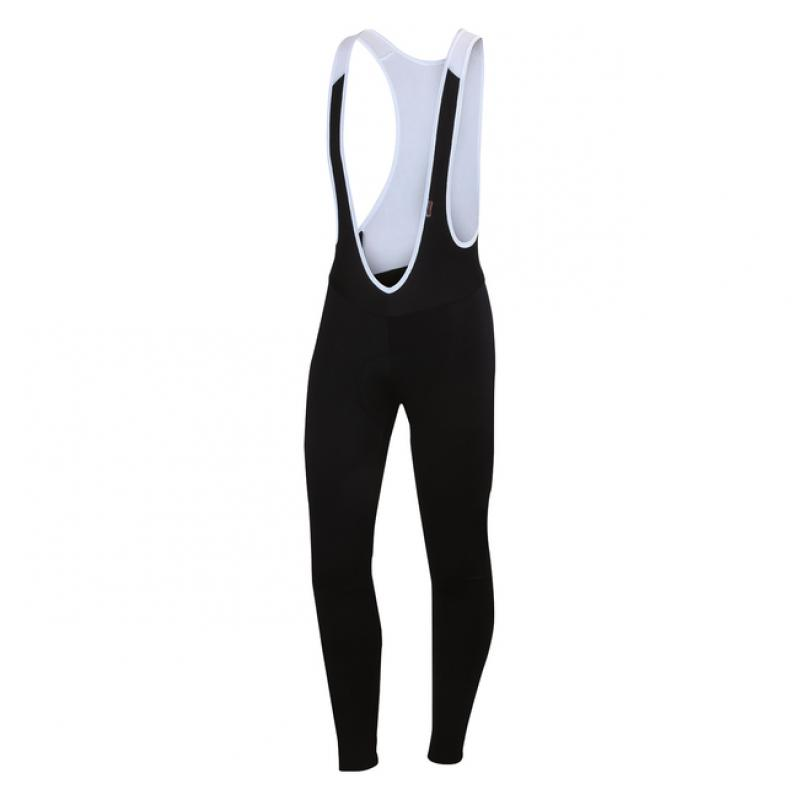 Sportful Tour 2 Wind BibTight