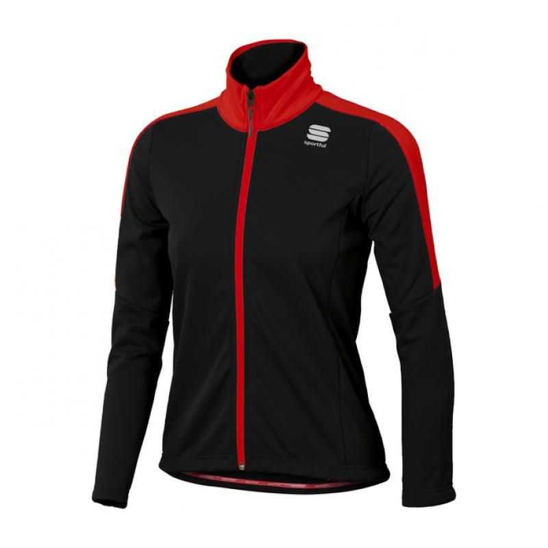 Sportful Team Jacket Junior