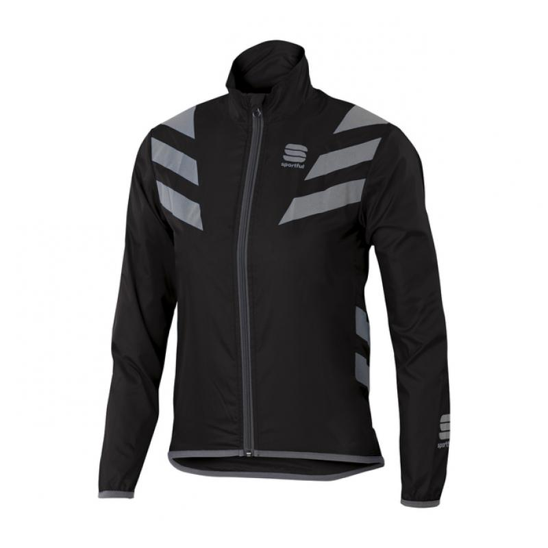 Sportful Kid Reflex Jacket
