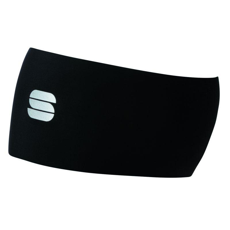 Sportful Edge Headband