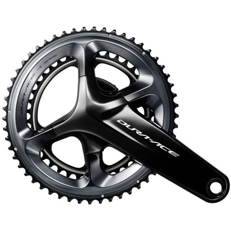 Shimano Dura Ace FC-R9100-P Power Meter