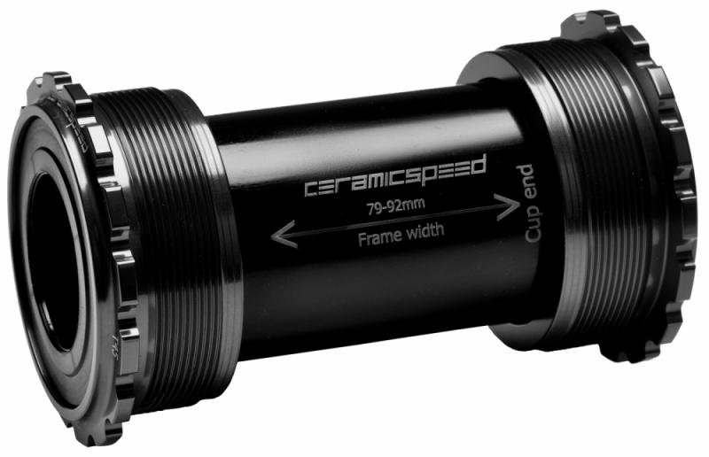 CeramicSpeed Bottom Bracket T45 / T4530 (Colnago)