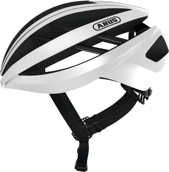 Abus Aventor Road