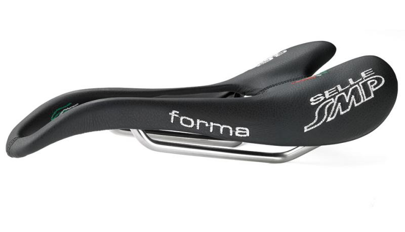 Selle SMP Forma / Forma Lady