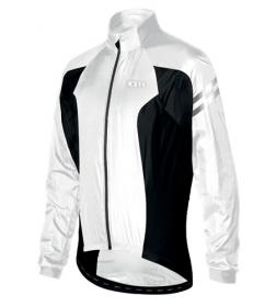 Campagnolo CSW McKinley Windproof Jacket