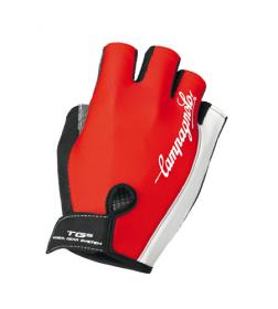 Campagnolo CSW Net Glove
