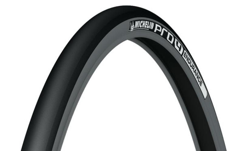 Michelin Pro4 Endurance V2 Grip