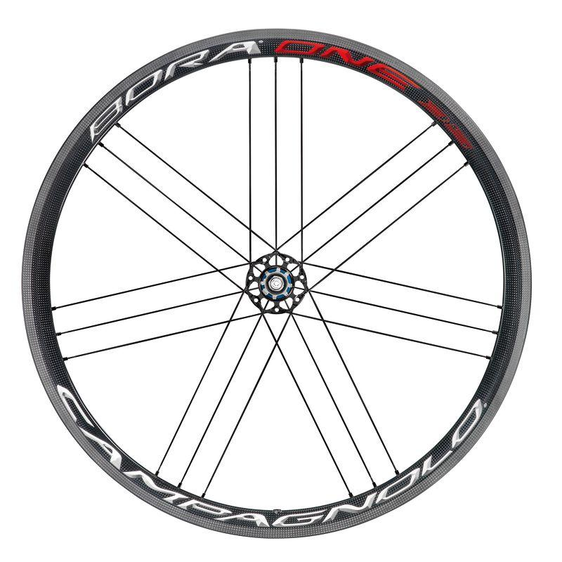 New DT Swiss RR 1450 Bicycle Wheel Rim Stickers Decal Kit Chrome
