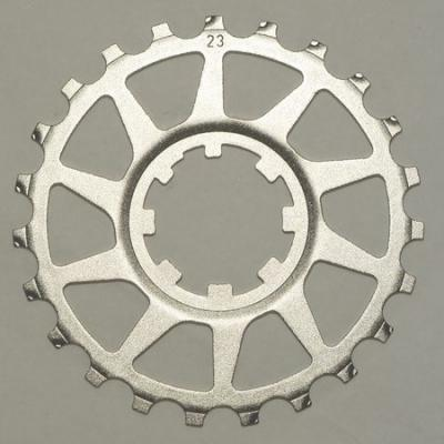 Marchisio Sprocket last position Aviotek from 21 to 30