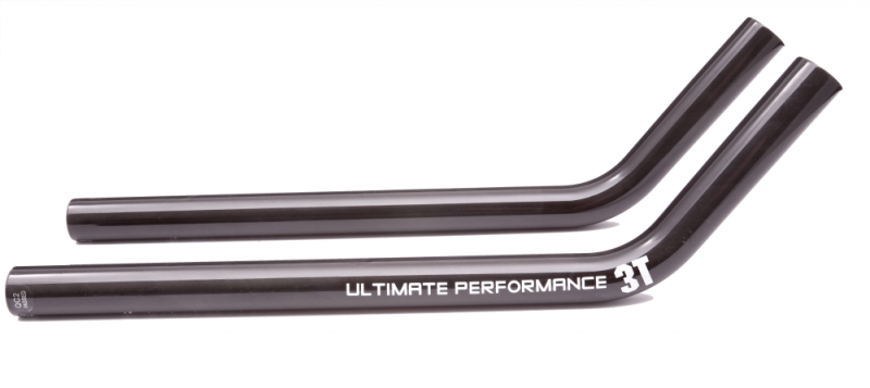 3T Ski-Bend Extensions Pro