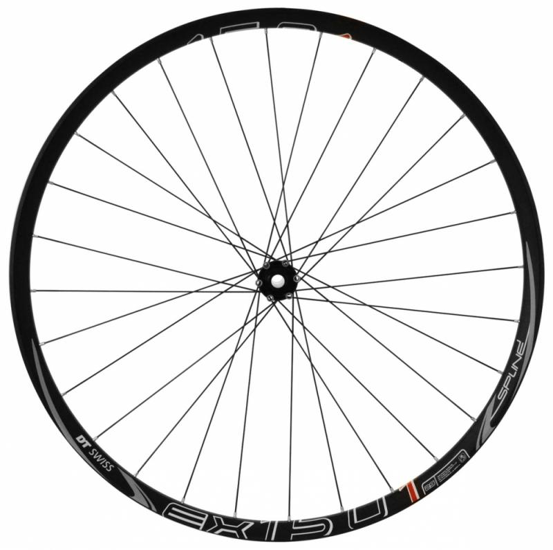 DT Swiss XR 1501 Spline One 29''