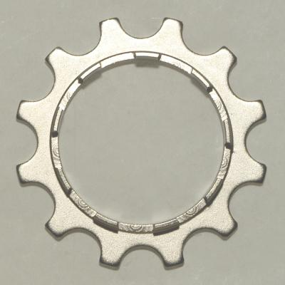 Marchisio Sprockets 1° position Shimano 10s.