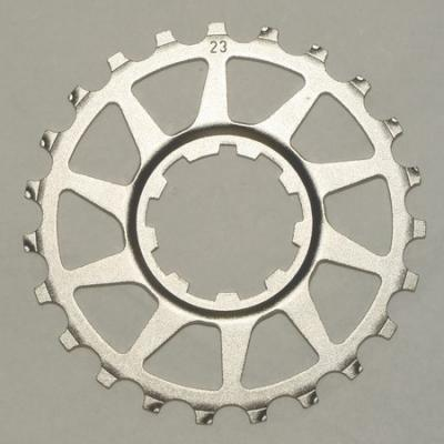 Marchisio Sprockets last position Shimano 10s. from 21 to 30
