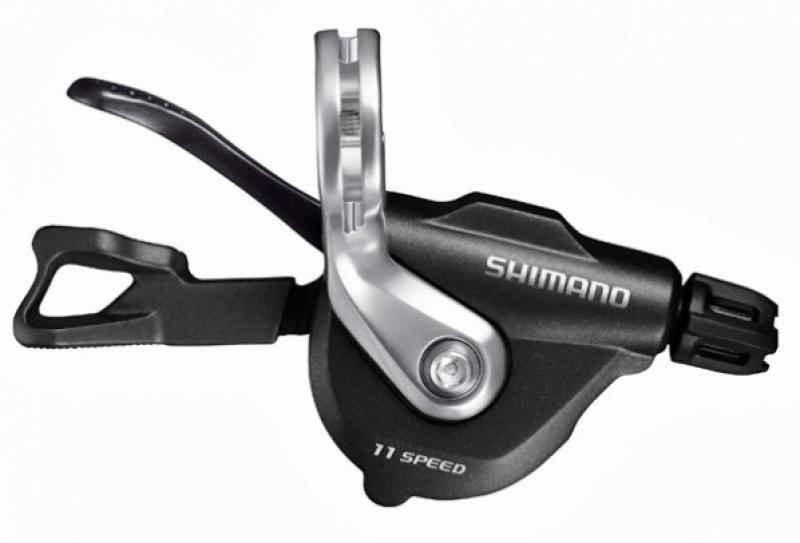 Shimano SL-R780 Shifter Road 10-Speed Lever Right or Left