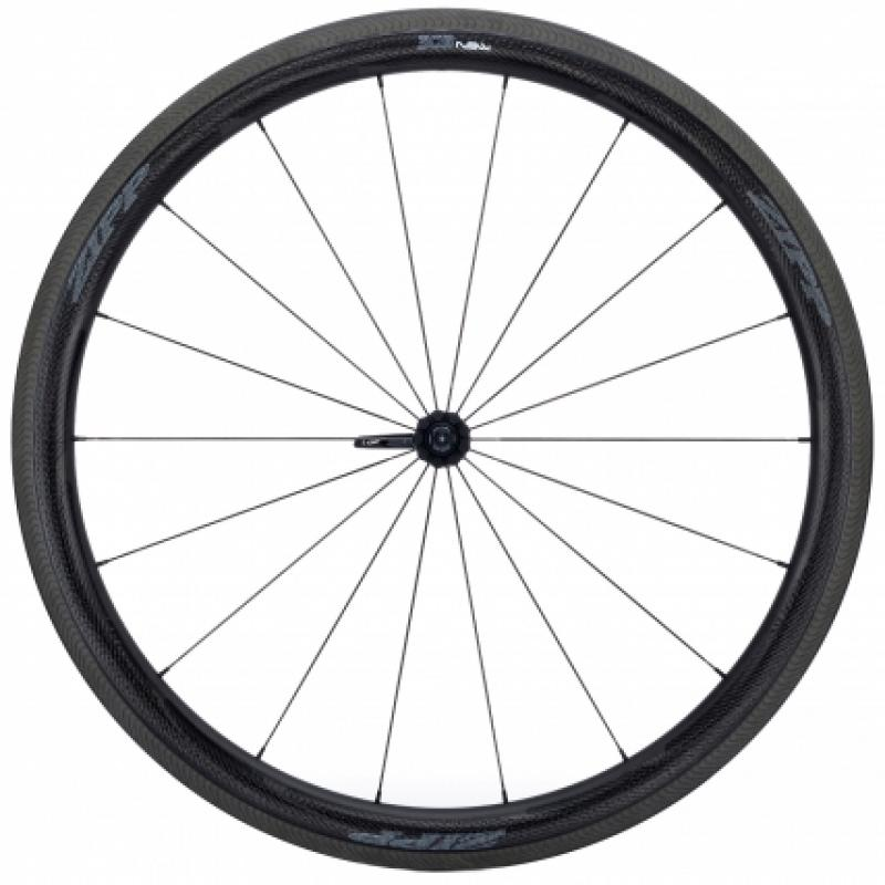 ZIPP 303 NSW Carbon Clincher