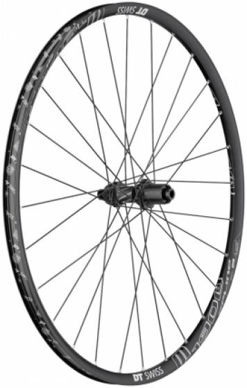DT Swiss M 1900 Spline 27.5'' Boost