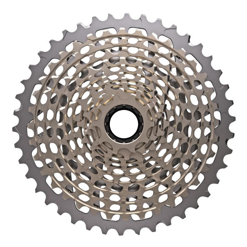 SRAM XG-1199 Cassette 11-speed