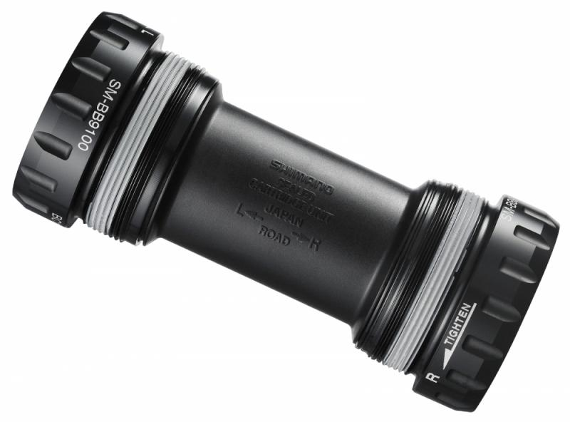 Shimano Dura-Ace 9000 Bottom Bracket