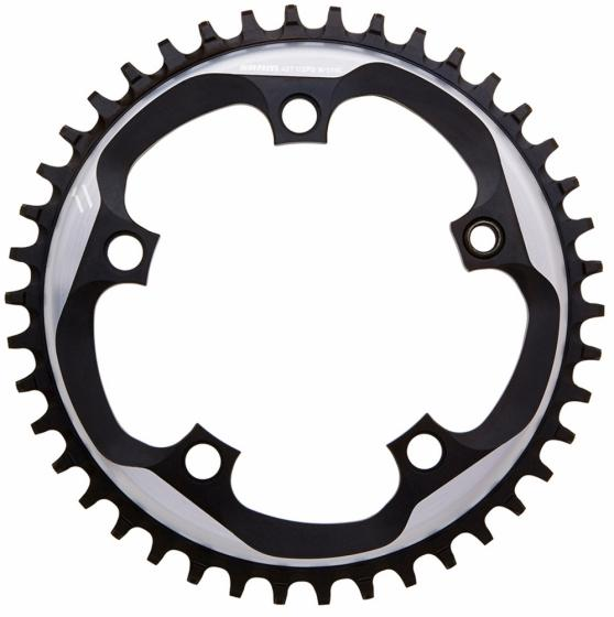 SRAMX Force1 Chainring X-Sync