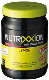 Nutrixxion Endurance-Drink