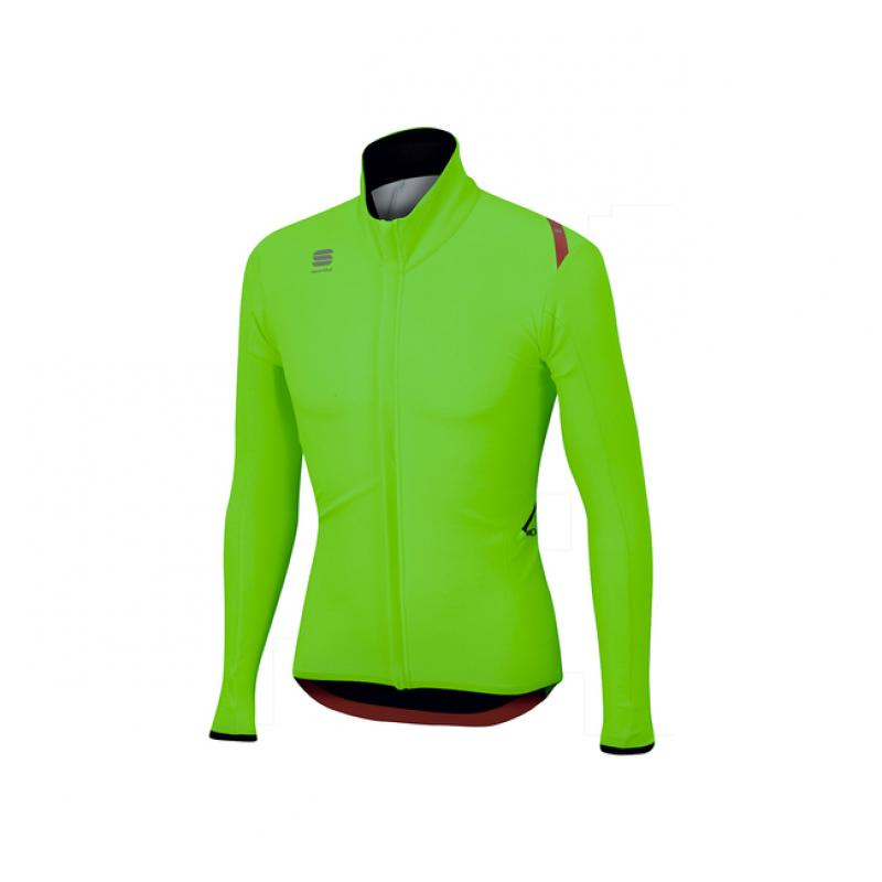 Sportful Fiandre Light Wind Jacket