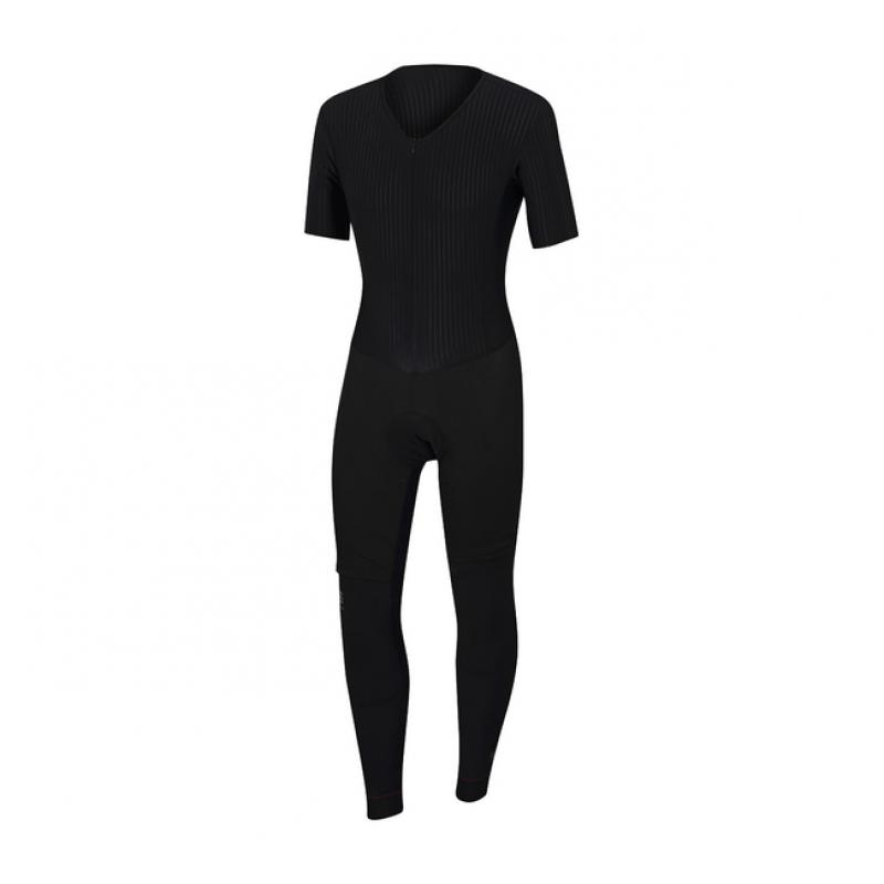 Sportful R&D Strato BibTight