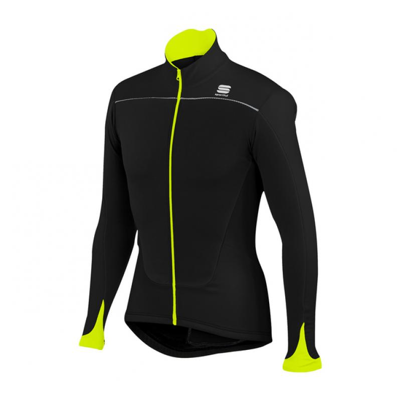 Sportful Force Thermal Jersey