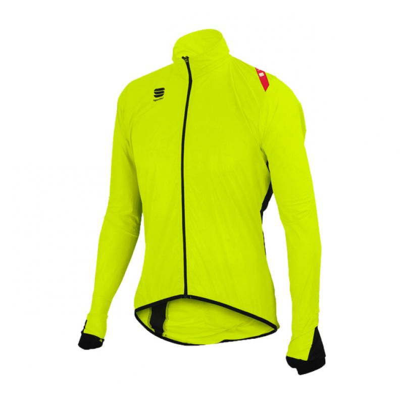 Sportful Hot Pack 5 Jacket